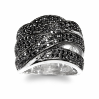 Sif Jakobs Women's 'Noci' Ring