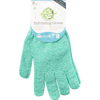 So Eco Gants 'Exfoliating' - 2 Unités