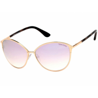 Tom Ford 'FT0320 28Z 59' Sonnenbrillen für Damen