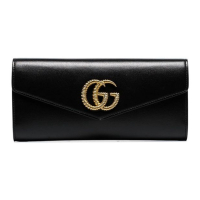 Gucci Women's 'Broadway GG' Clutch