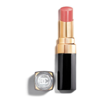 Chanel 'Rouge Coco - Flash' Lipstick - #84-Inmediat 3 g