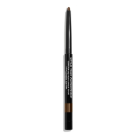 Chanel 'Stylo Yeux - Waterproof' Eye-Liner - #20 Espresso 0.3 g