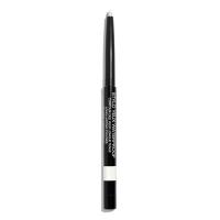 Chanel 'Stylo Yeux - Waterproof' Eyeliner - 949 Blanc Graphique 0.3 g