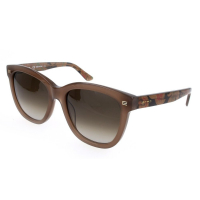 Etro Women's Sunglasses
