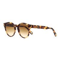 Chloé Women's  Sunglasses