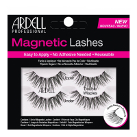 Ardell 'Magnetic Strip Double Wispies' Falsche Wimpern