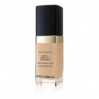 Dolce & Gabbana Makeup Fond de teint 'The Lift Perfect Reveal' - #80 Creamy 30 ml