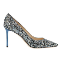 Jimmy Choo 'Romy' Pumps für Damen