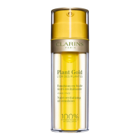 Clarins 'Plant Gold' Serum - 35 ml