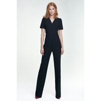 Nife Women's Jumpsuit