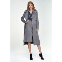 Nife Women's Coat