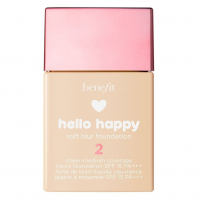 Benefit 'Hello Happy Soft Blur Spf15' Foundation - #2 30 ml