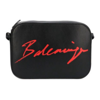 Balenciaga Women's 'Everyday' Crossbody Bag