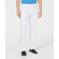 Tommy Hilfiger Men's 'Flex Stretch Comfort Solid' Trousers