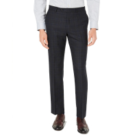 Tommy Hilfiger Men's 'Modern-Fit' Trousers