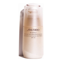 Shiseido 'Benefiance Wrinkle Smoothing Day SPF20' Emulsion - 75 ml