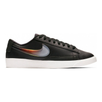 Nike Women's 'Blazer Low LX' Sneakers