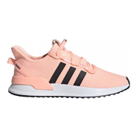 Adidas 'U_Path Running' Sneakers für Damen