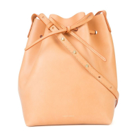 Mansur Gavriel Women's 'Classic' Bucket Bag