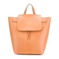 Mansur Gavriel Women's  Backpack