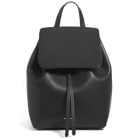 Mansur Gavriel Women's 'Mini' Backpack