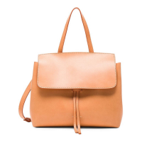 Mansur Gavriel Women's 'Mini' Handbag
