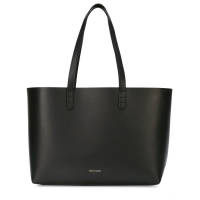 Mansur Gavriel Women's 'Small' Tote Bag