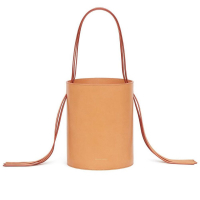 Mansur Gavriel Women's 'Fringe' Bucket Bag