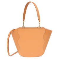 Mansur Gavriel Women's 'Mini Ocean' Tote Bag