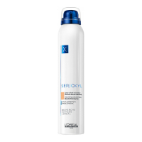 L'Oréal Professionnel 'Serioxyl' Volumizing Spray - #blond 200 ml