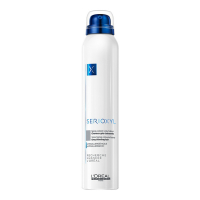 L'Oréal Professionnel 'Serioxyl' Volumizing Spray - #grey 200 ml