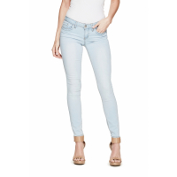 Guess Women's 'Cindy Power Skinny' Jeans