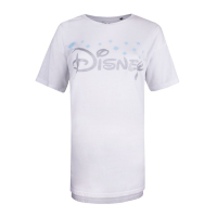Disney Women's 'Logo' T-Shirt