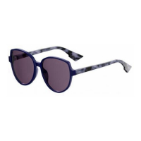Dior Women's 'Onde2' Sunglasses