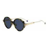 Dior Sunglasses 'Umbrage' pour Women