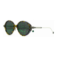 Dior 'Umbrage' Sunglasses