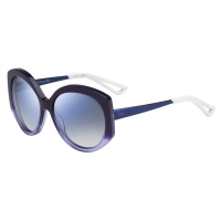 Dior Women's 'Extasef' Sunglasses
