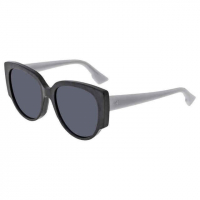 Dior Women's 'Night2' Sunglasses
