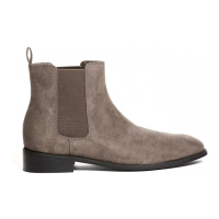 G by Guess Men's 'Jeb Chelsea' Boots