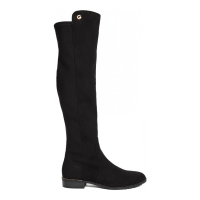 G by Guess Women's 'Saydee Over The Knee' Boots