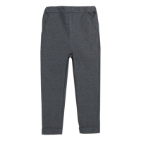 Bonpoint Boy's 'Lester' Trousers