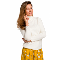 Stylove Women's Sweater