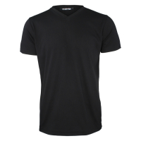 Trueprodigy T-shirt 'Dylan' pour Hommes