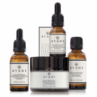 Avant 'Concentré Absolu Skin Reviver' Set - 4 Units