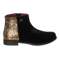 Guess Shoes Kids Toddler Girl's Ankle Boots