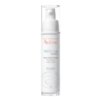 Avène 'A-Oxitive' Day Cream - 30 ml