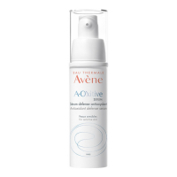 Avène 'A-Oxitive Defense Antioxydant' Serum - 30 ml