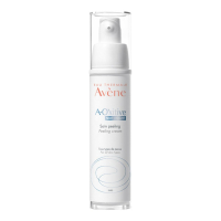 Avène 'A-Oxitive Soin' Night Peeling - 30 ml