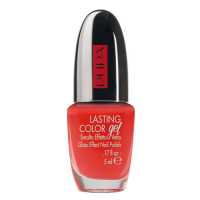 Pupa Milano 'Lasting Color Gel' Nagellack - #Exquisite Sensation 5 ml