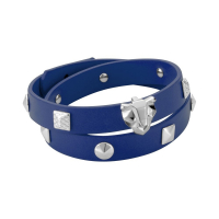 Just Cavalli Women's 'JC ROCK' Bracelet